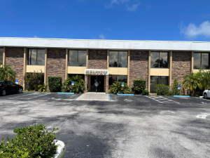 Medical marijuana clinic North Palm Beach